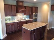 homes in Rough Hollow Lakeway by Grand Haven Homes