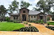 Rough Hollow Lakeway by Grand Haven Homes