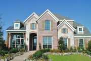 homes in Jackson Hills by Grand Homes