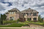 homes in Shiloh Ranch by Grand Homes