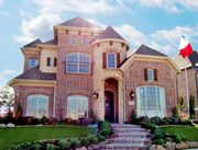 homes in The Tribute by Grand Homes