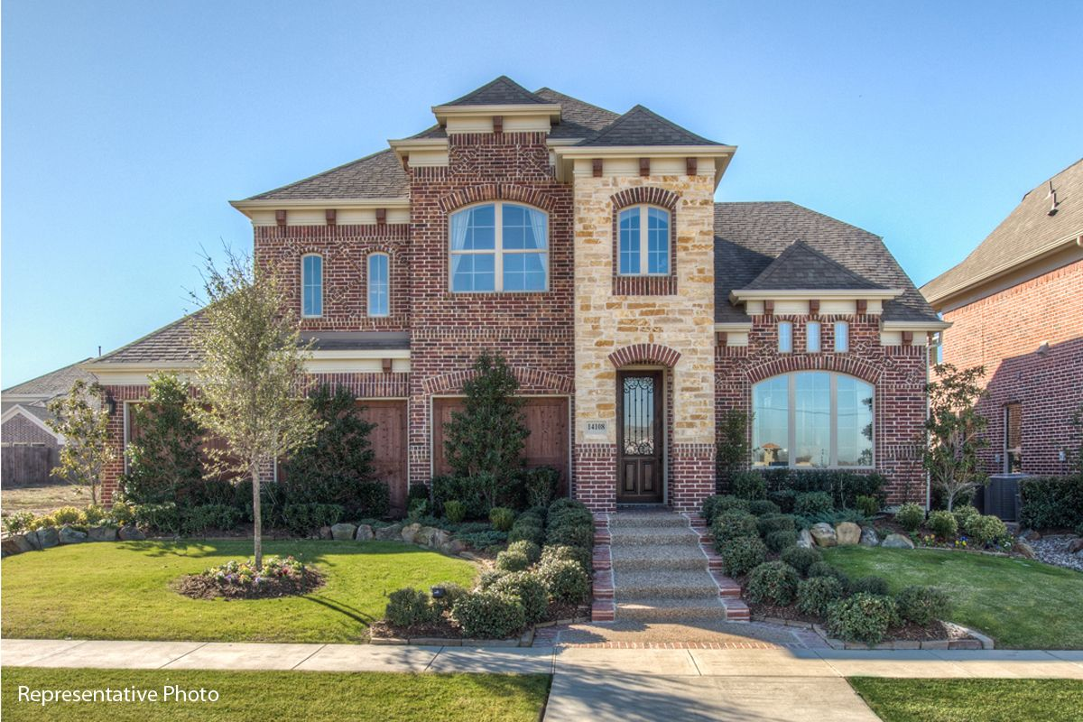 east plano texas homes for sale trend home design and decor new homes in plano texas trend home design and decor