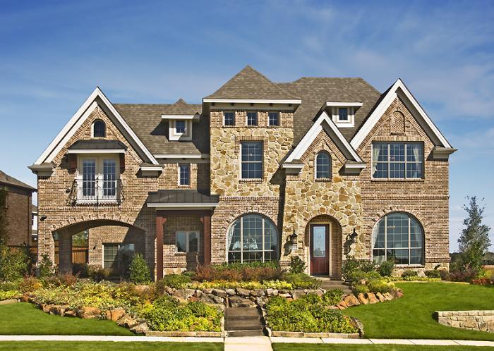 Silverleaf, Keller, TX Homes & Land - Real Estate