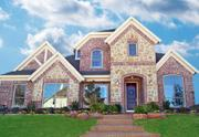 homes in Grand Peninsula by Grand Homes