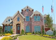 homes in Creekside Estates by Grand Homes
