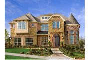 Harrington Mills by Grand Homes