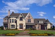 McCreary Creek Estates by Grand Homes