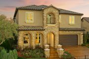 Rio Belleza by Granville Homes
