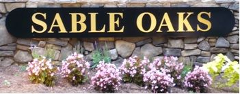 Unifamiliar por un Venta en Harrisburg - Georgia 10209 Sable Oaks Drive Midland, Georgia 31820 United States