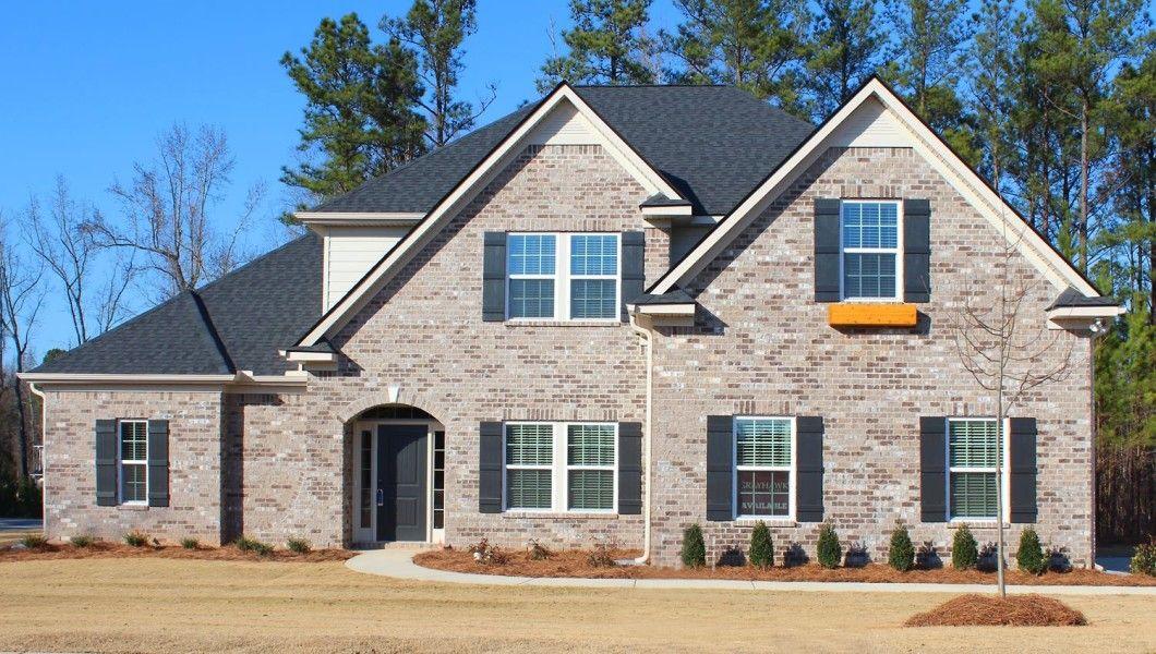 Ενοικιάζεται για την Πώληση στο Elmwood - Georgia 4523 Wisteria Lane Fortson, Georgia 31808 United States