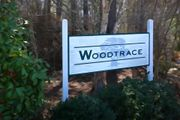 homes in Woodtrace by Great Southern Homes