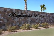homes in Bridlewood Farms by Great Southern Homes