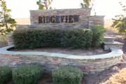 homes in Ridgeview by Great Southern Homes