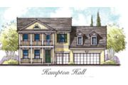 Southern Hills Plantation by GreenPointe Homes