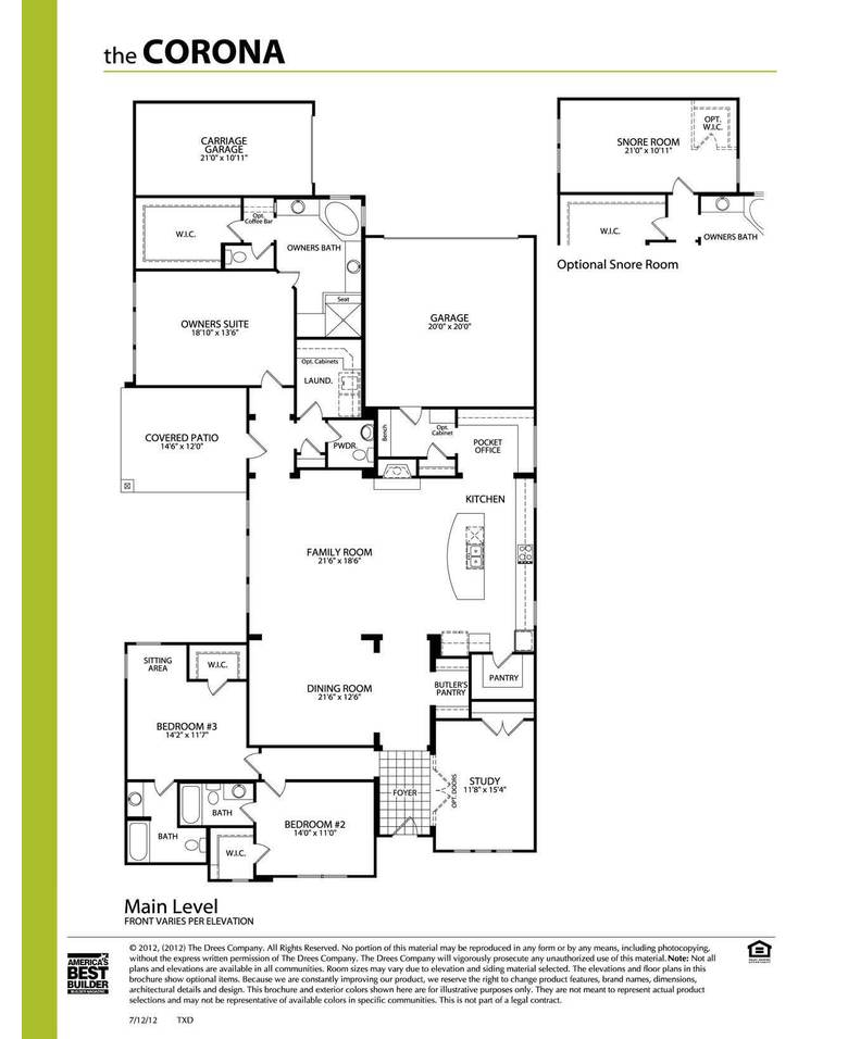 darling 1 story home floor plans trend home design and decor