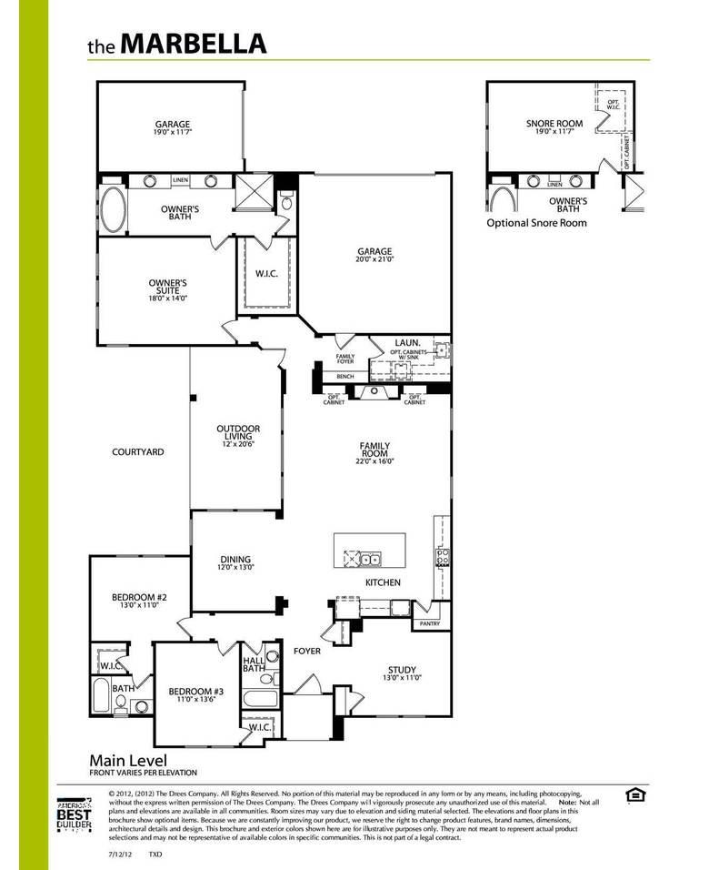 3 story plantation house floor plans trend home design
