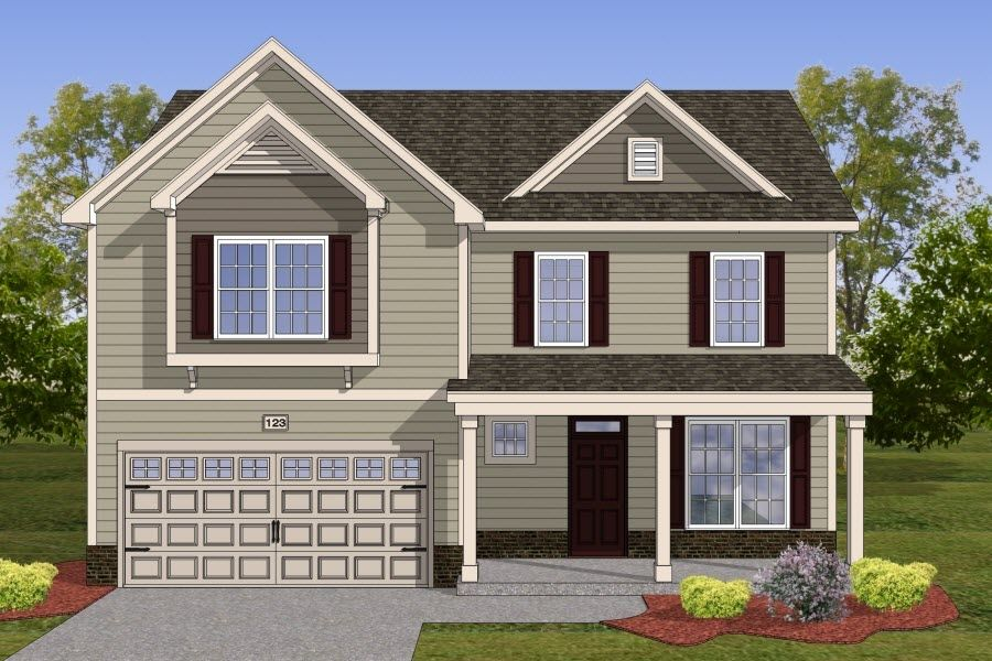 Goldsboro Homes For Sale Homes For Sale In Goldsboro Nc