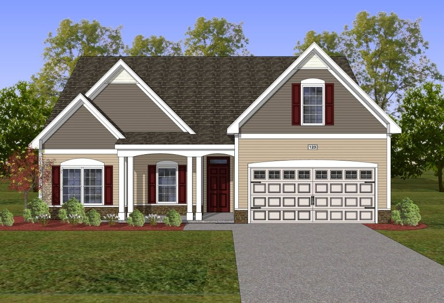 Shaftesbury Estates, Conway, SC Homes & Land - Real Estate
