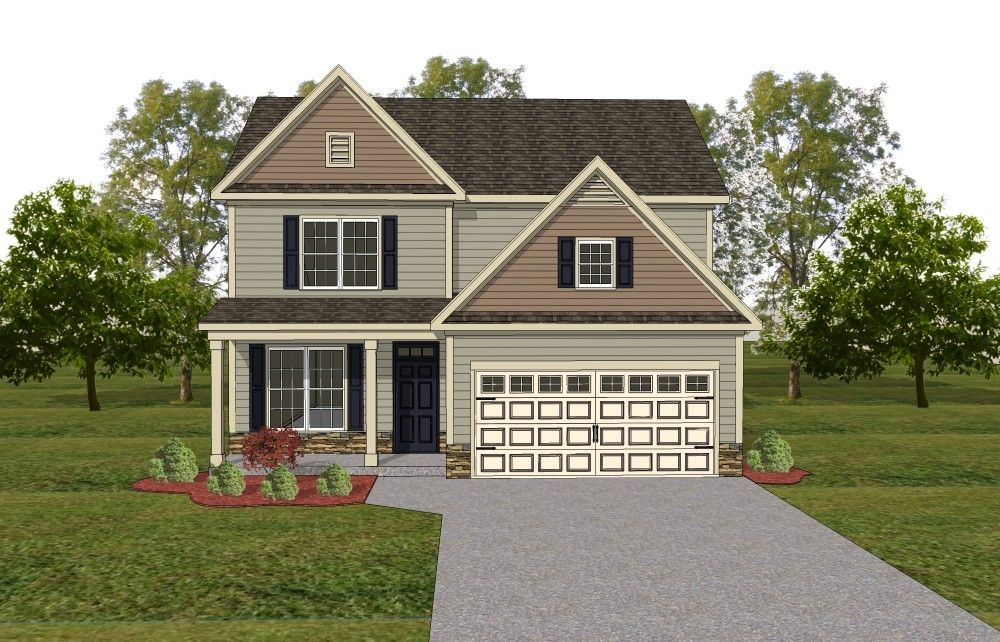 108 Board Landing Circle, Conway, SC Homes & Land - Real Estate
