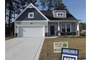 Palmetto Greens by HH Homes