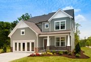 homes in Providence by HHHunt Homes
