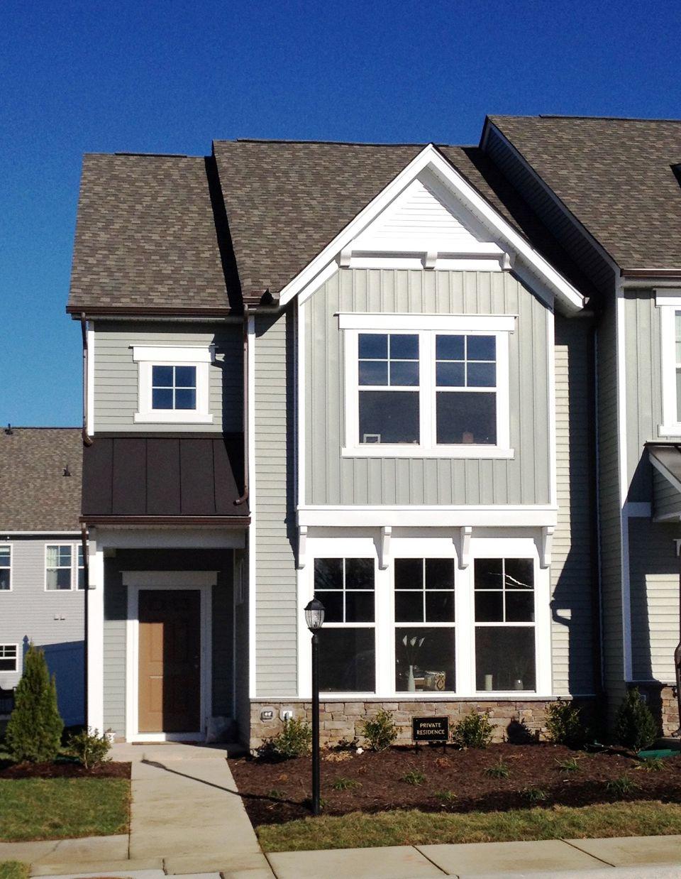 10631 Marions Place, Glen Allen, Short Pump, VA Homes & Land - Real Estate