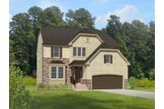 Grayson - Woodman Glen: Glen Allen, VA - HHHunt Homes