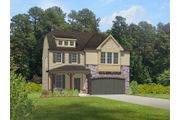 Turnbridge at Sherwood Fields - Magnolia Green: Moseley, VA - HHHunt Homes