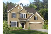 IvyStone by HHHunt Homes