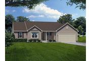Avalon - Victoria Station: Pewaukee, WI - Halen Homes
