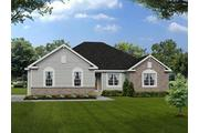 Keswick - Blackstone Creek: Germantown, WI - Halen Homes