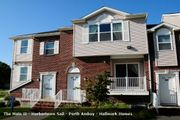 The Main II - Harbortown Sail: Perth Amboy, NJ - Hallmark Homes