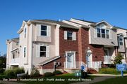 The Jenny - Harbortown Sail: Perth Amboy, NJ - Hallmark Homes