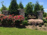 homes in Belden by Handler Homes