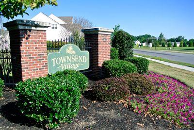 Townsend Village