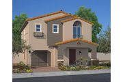 Aviano by Harmony Homes