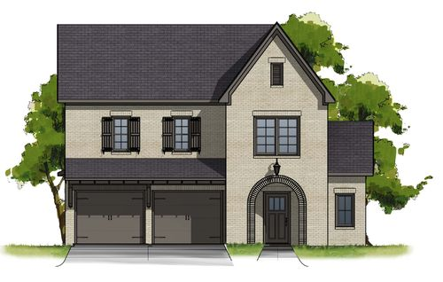 house for sale in Longmeadow by Harris Doyle Homes Inc
