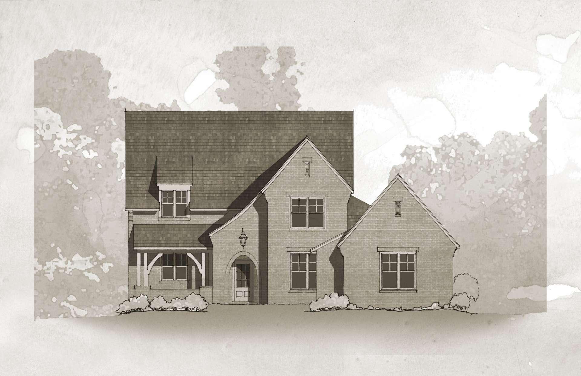 Real Estate at Steelemont, Birmingham in Jefferson County, AL 35243