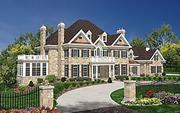Innisfree/Havlicek Builders<