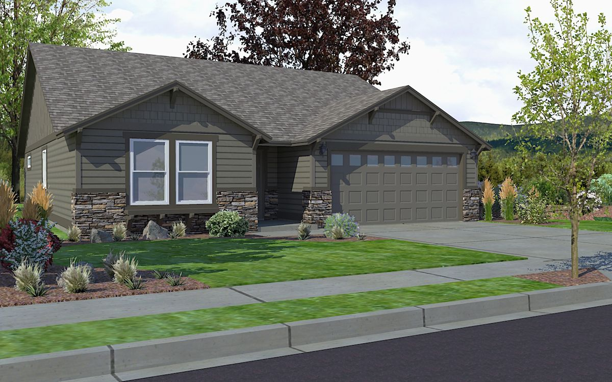 kennewick homes for sale homes for sale in kennewick wa