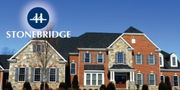 homes in Stonebridge by Heartland Homes