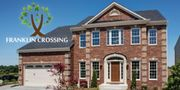 homes in Franklin Crossing by Heartland Homes