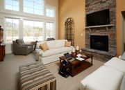 homes in Bedner Estates by Heartland Homes