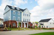 homes in Newbury by Heartland Homes