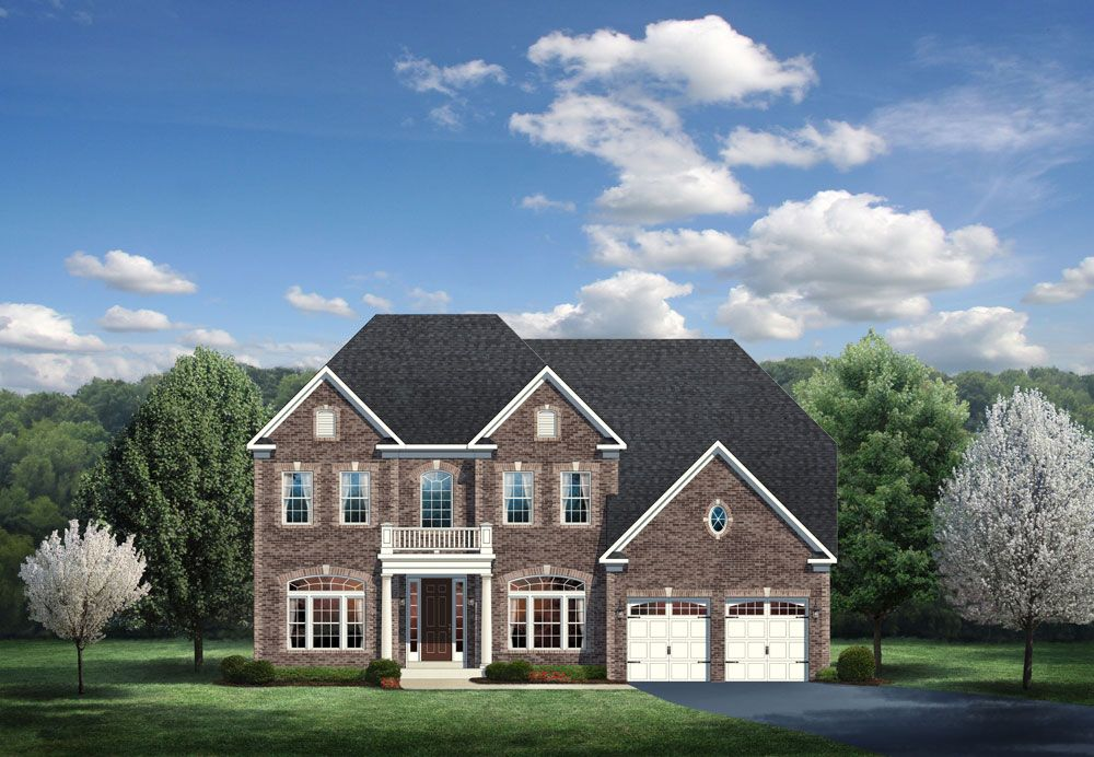 mars pennsylvania luxury real estate and home sales