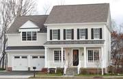homes in Newbury by Heartland Homes