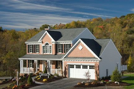 Free home plans attached house plans for Attached garage addition plans