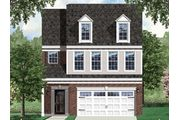 Northtowne Estates by Heartland Homes