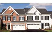 Weavertown Village by Heartland Homes