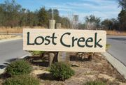 homes in Lost Creek by Henry Company Homes